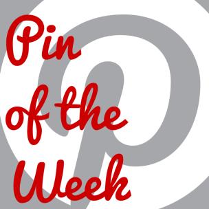 Pin (1)